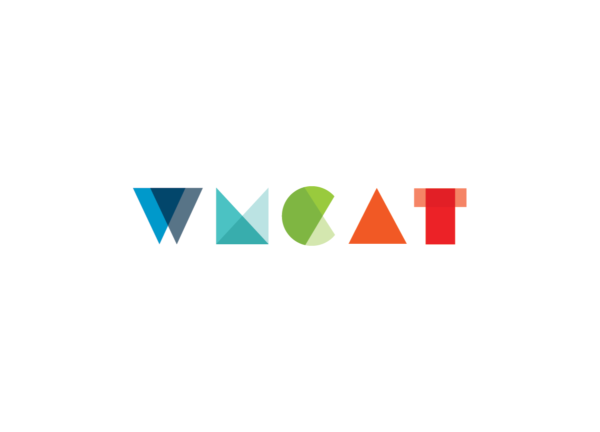 Museum Of Arts And Design Logo : West michigan center for arts and technology by plenty