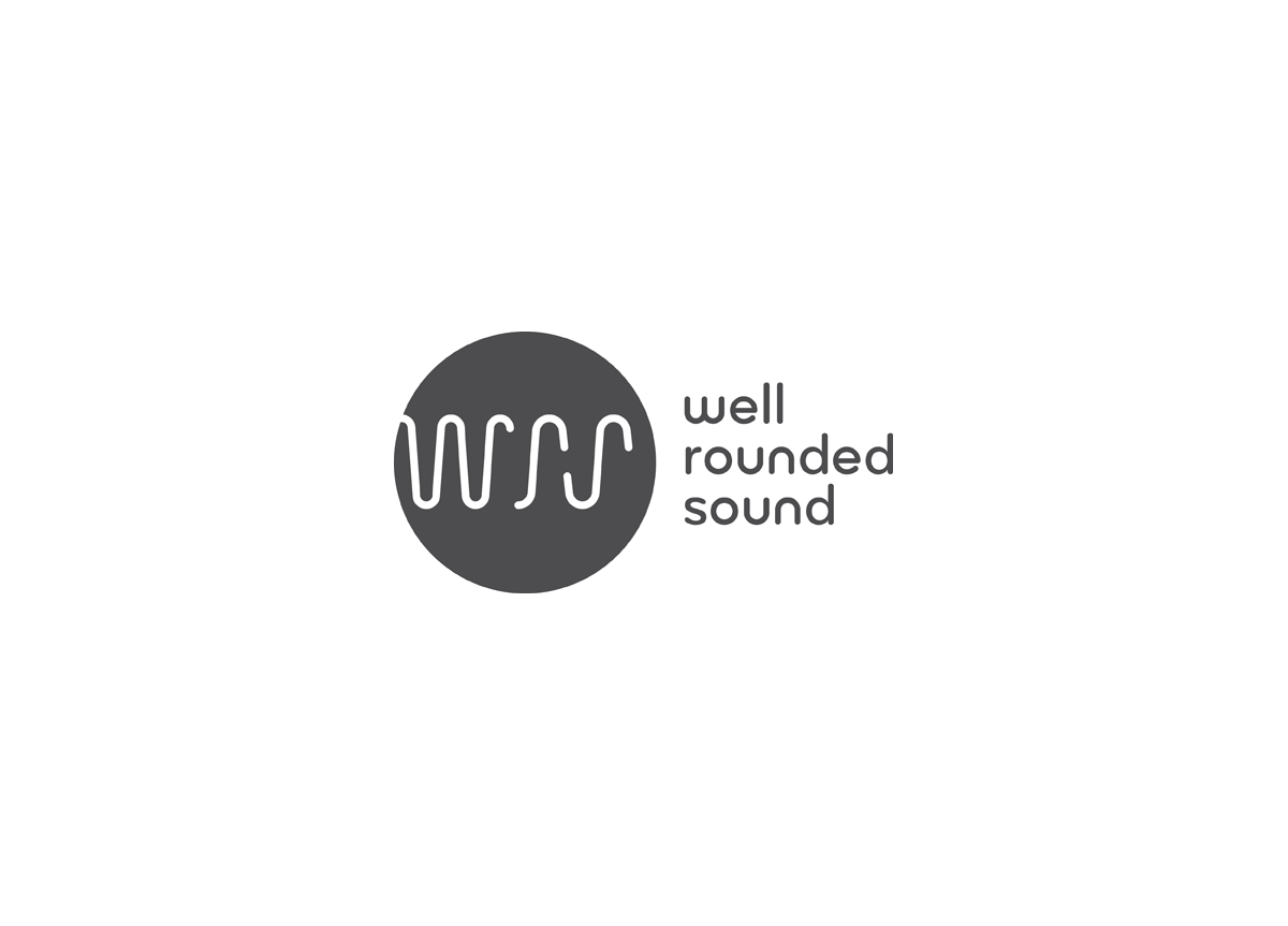 Well Rounded Sound Inc. by Hinterland