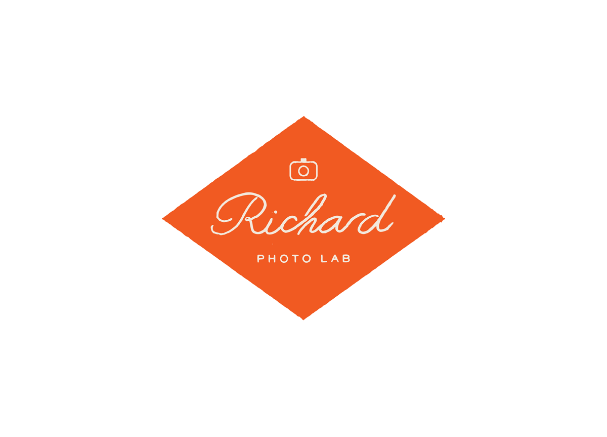 Richard Photo Lab by Matchstic