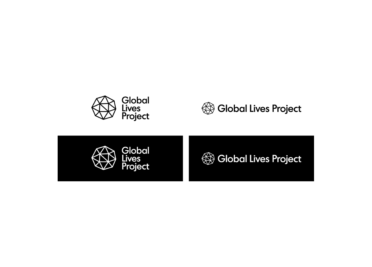 Global Lives by Method, Inc.