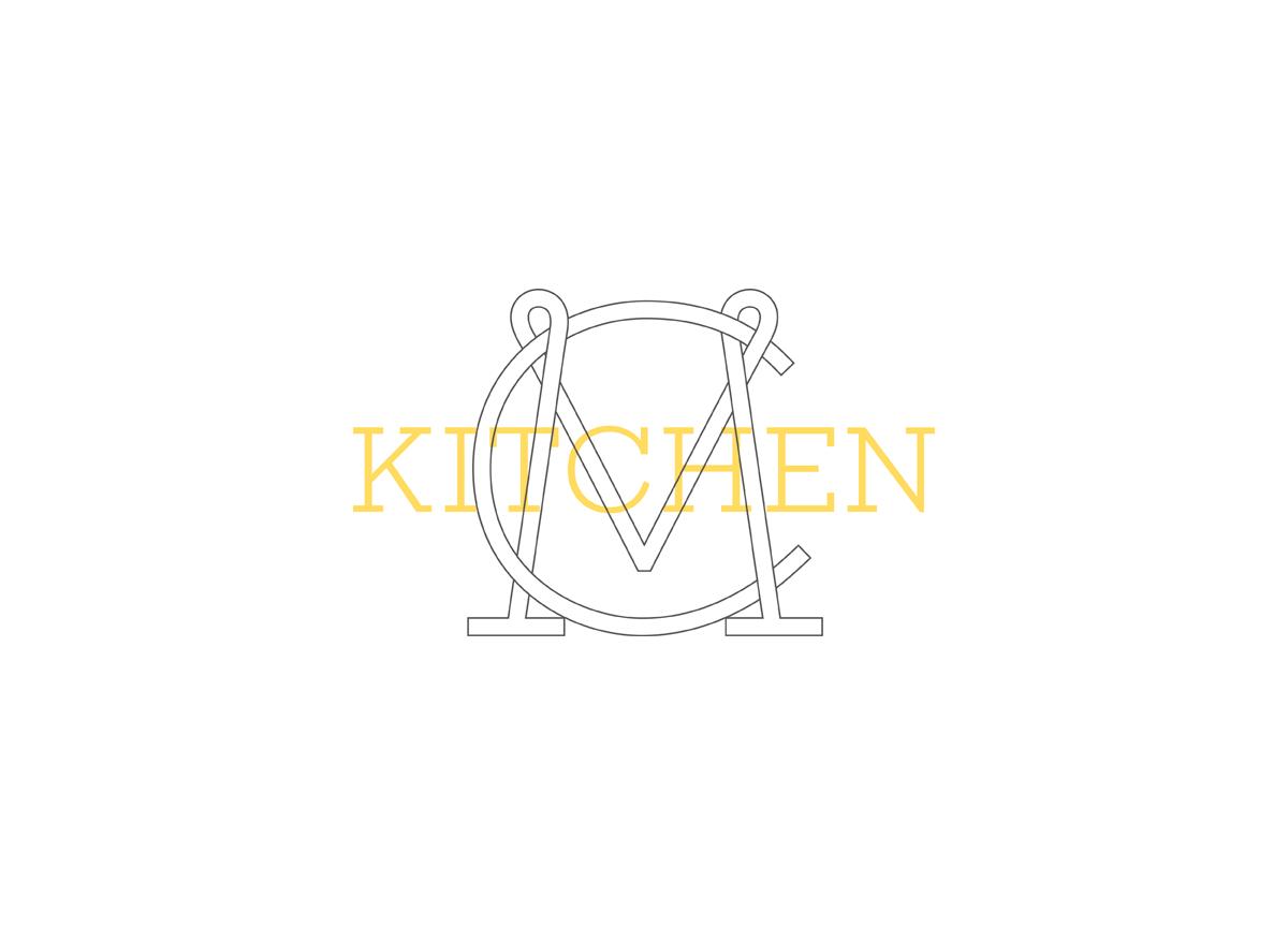 MC Kitchen by OCD | The Original Champions Of Design | 2012 Brand ...