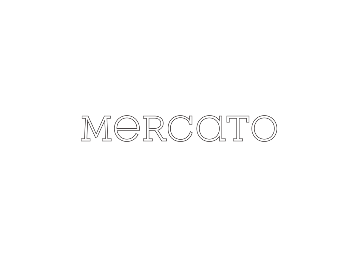 MC Kitchen by OCD | The Original Champions Of Design