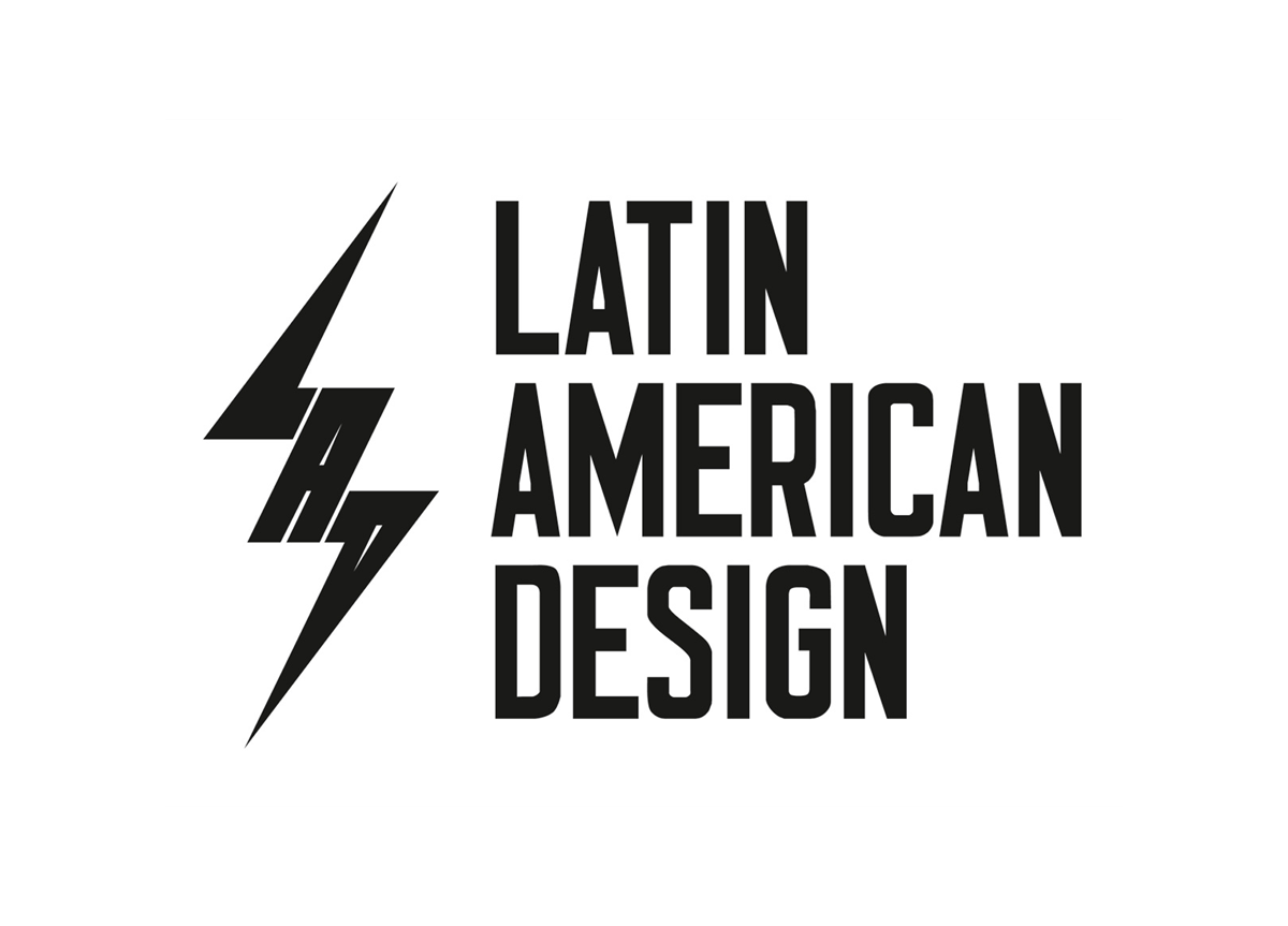 latin american design by is creative studio
