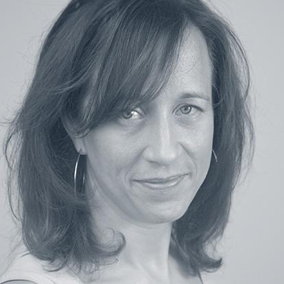 Courtney Garvin