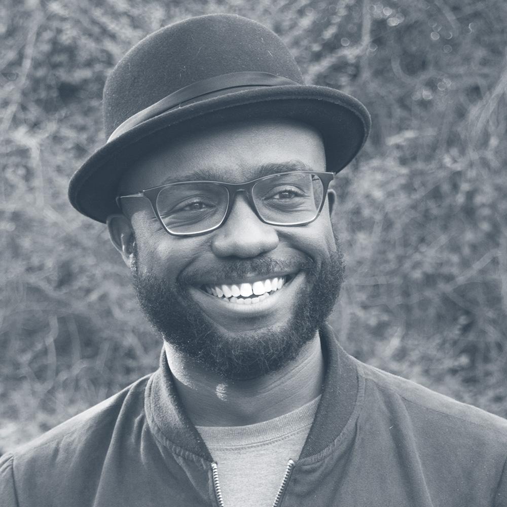 Felix F. Oliha