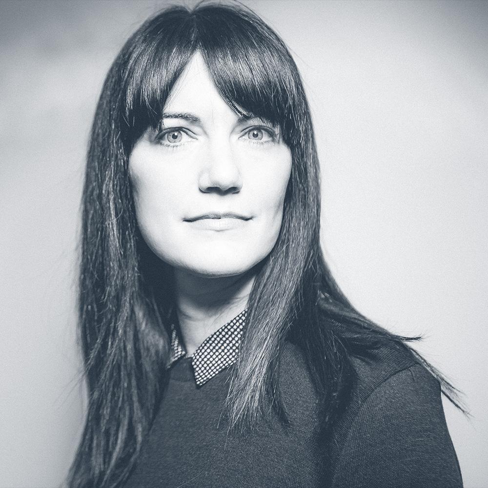 Alisa Wolfson