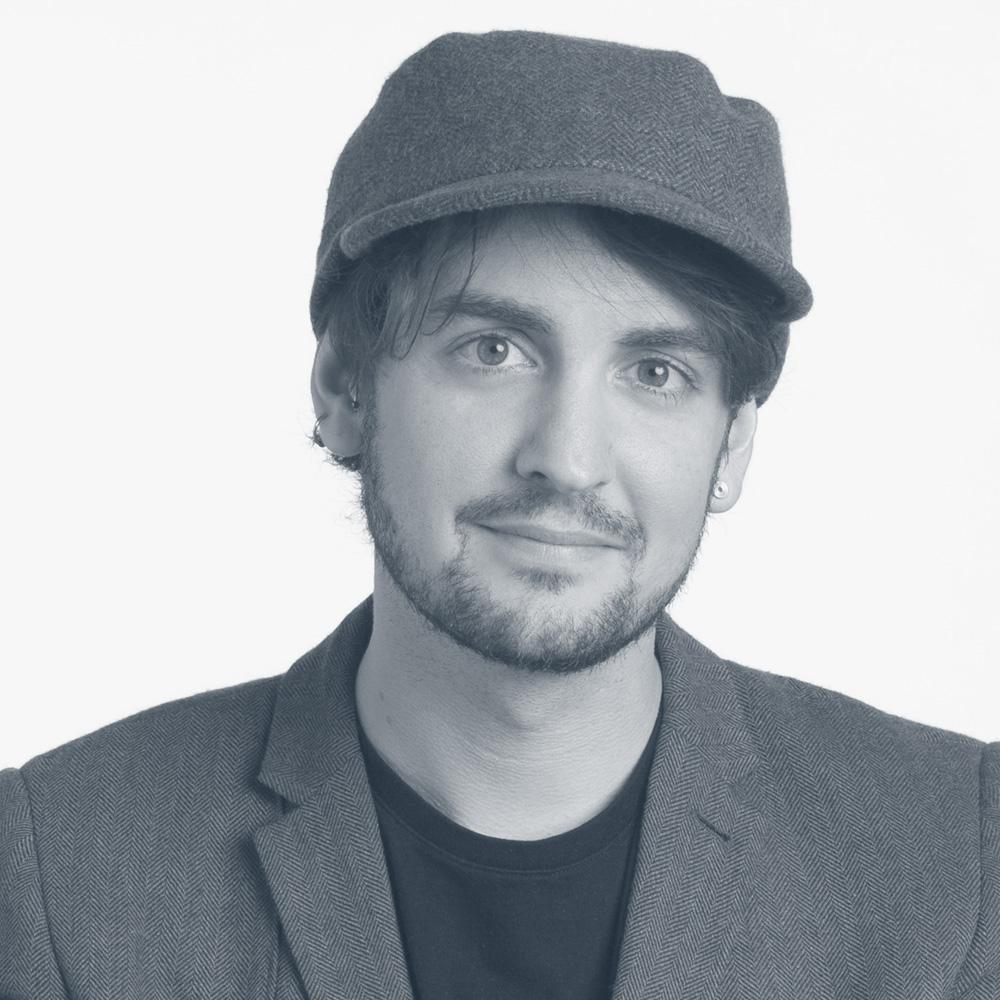 David Sieren