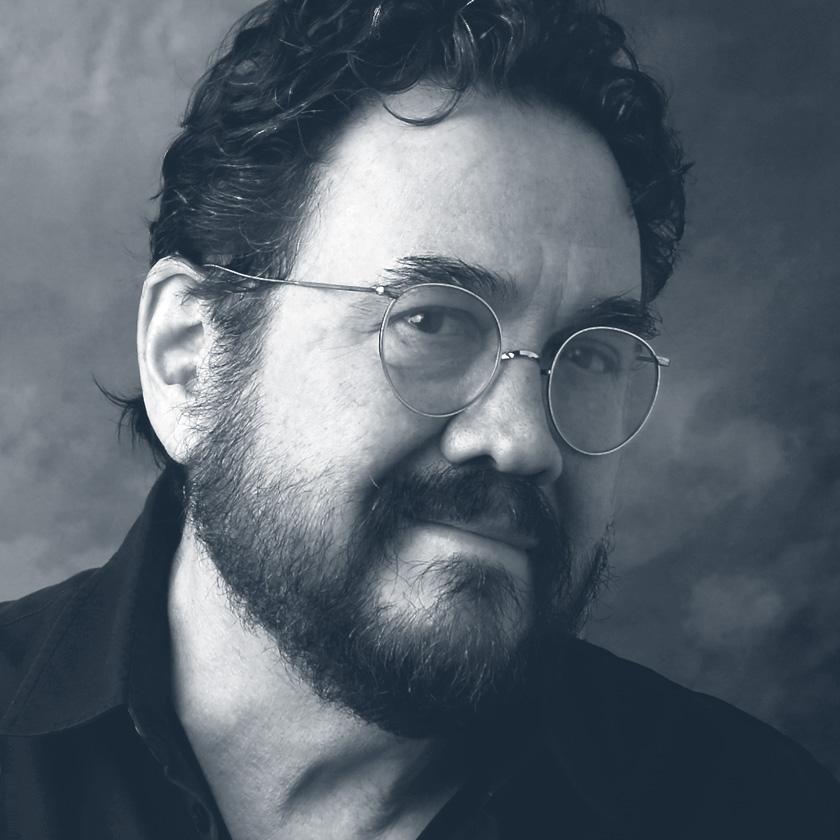 Joseph Michael Essex