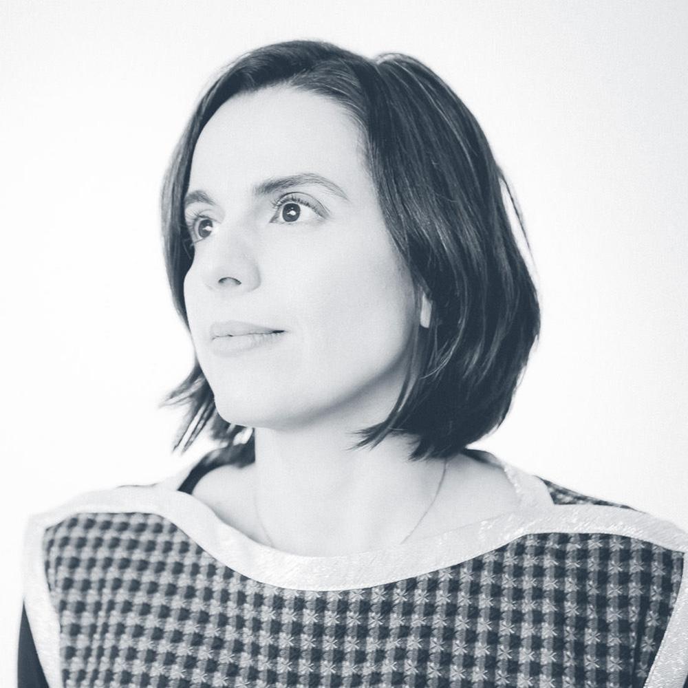 Renata Graw