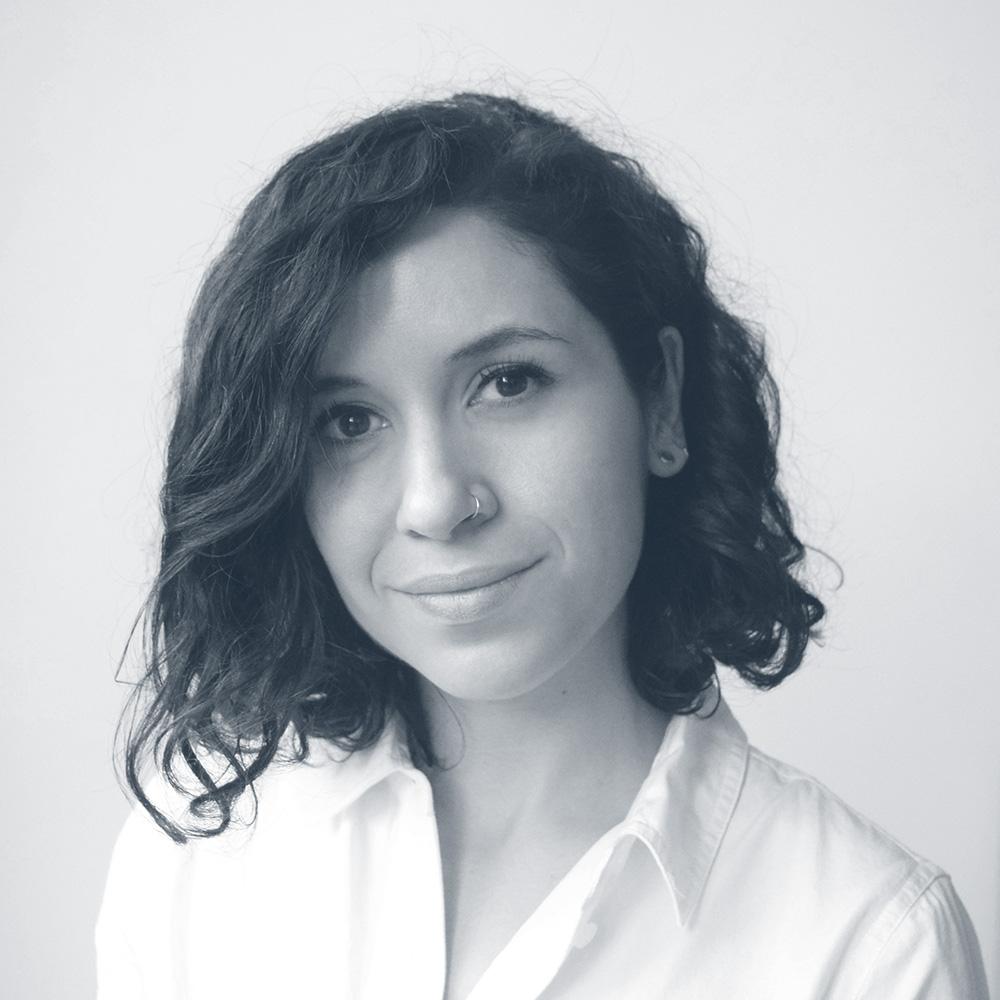Angela Iannarelli