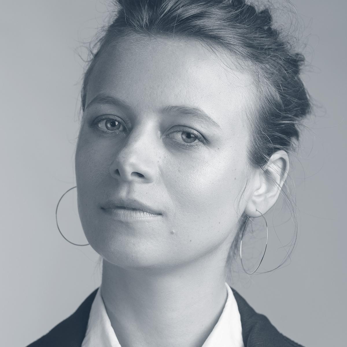 Kadri-Maria Mitt