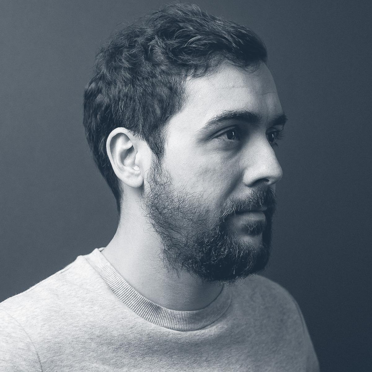 Andrés Requena