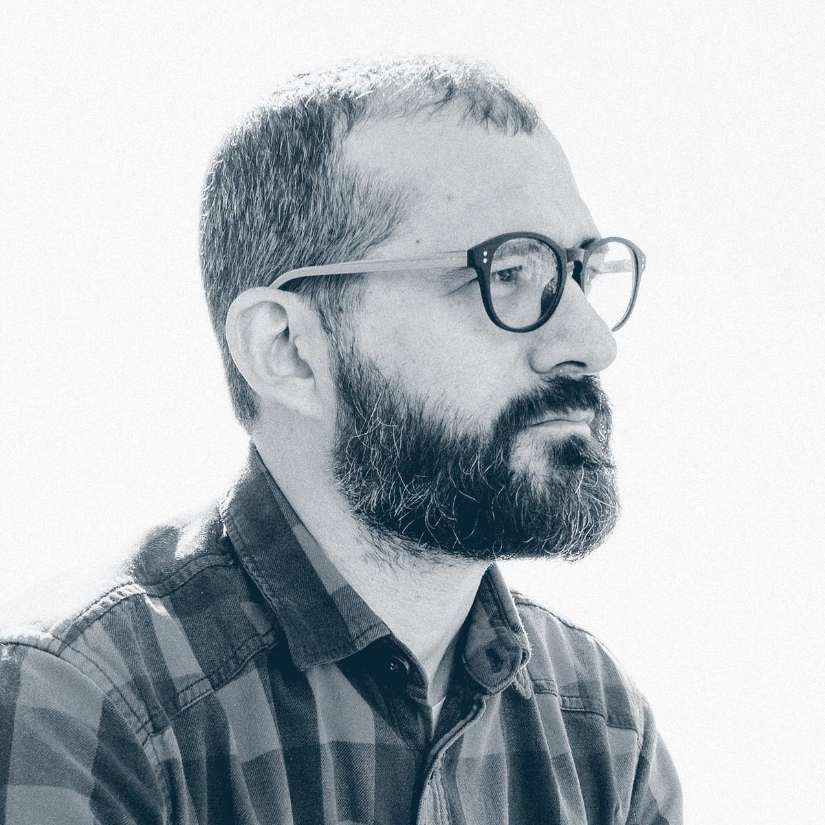 Bruno Sellés