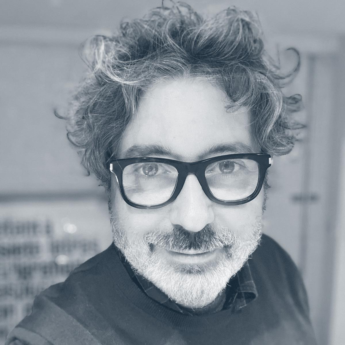 Diego Feijoo