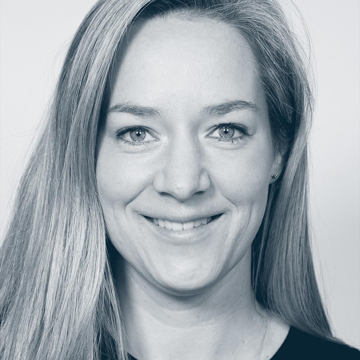 Christina Juul Bladt
