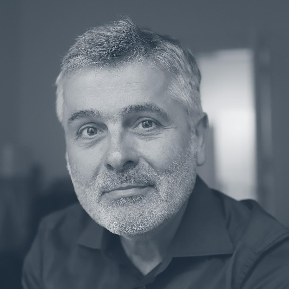 Justus Oehler