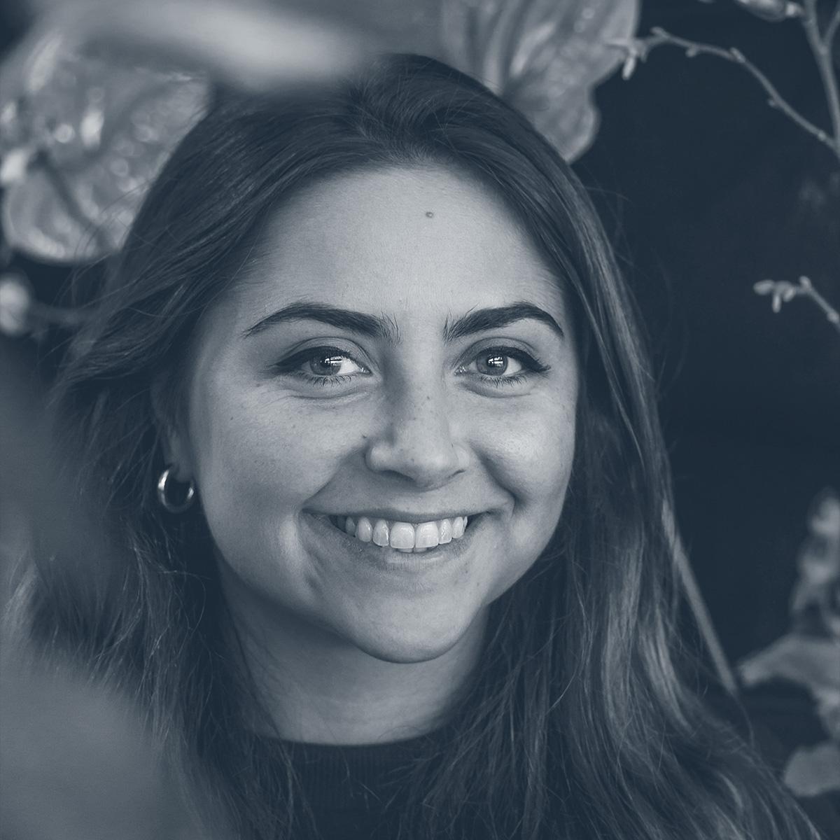 Martina Dellepiane