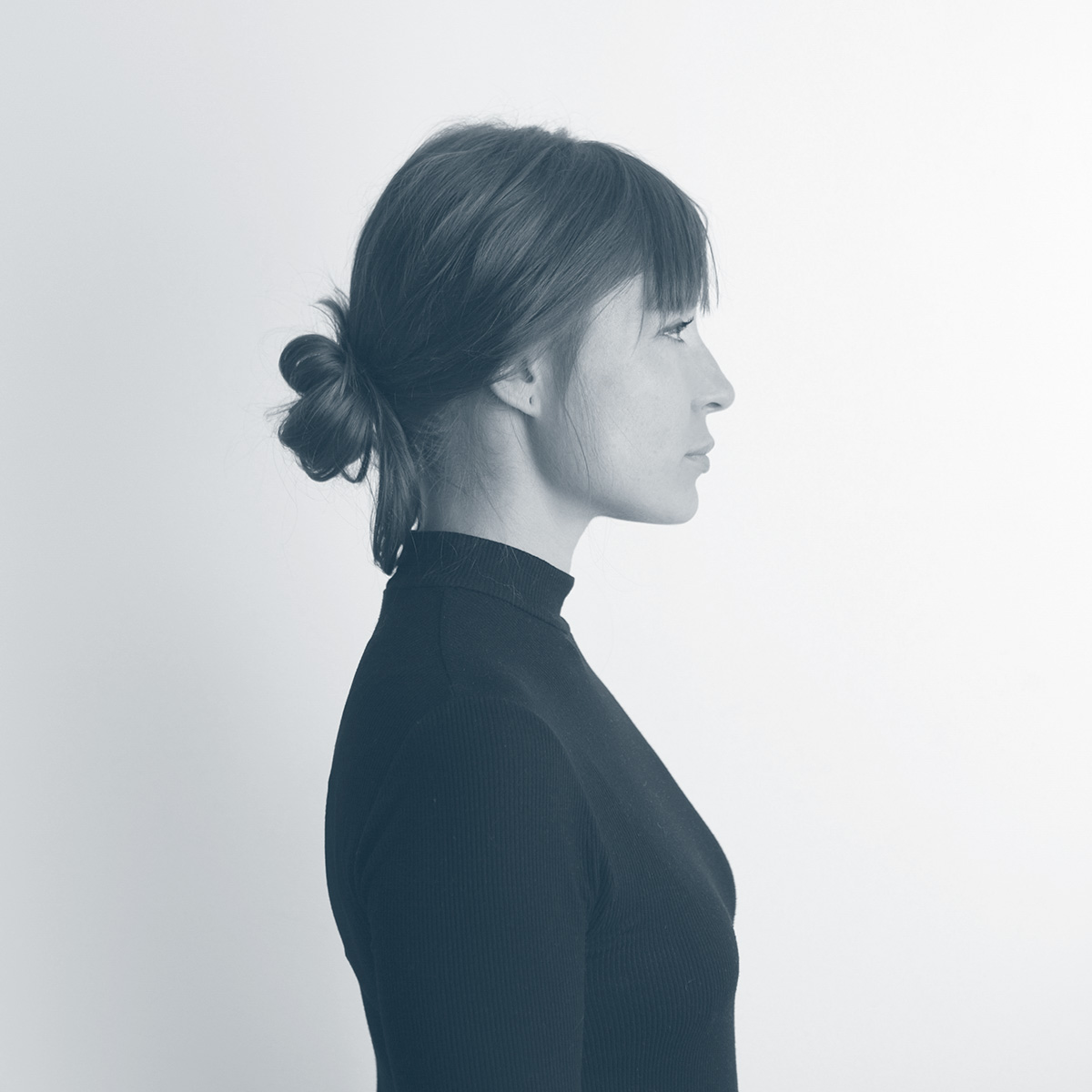 Rebeka Arce