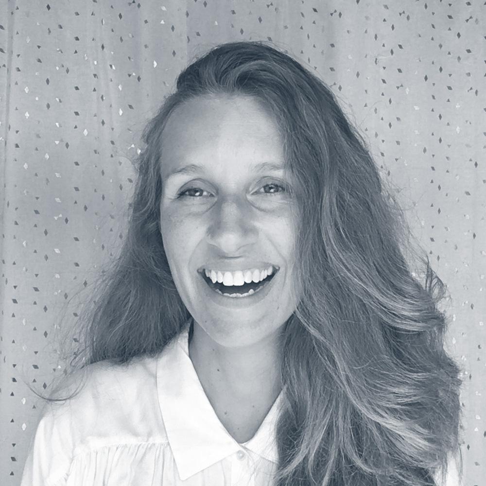 Liz Gill Neilson