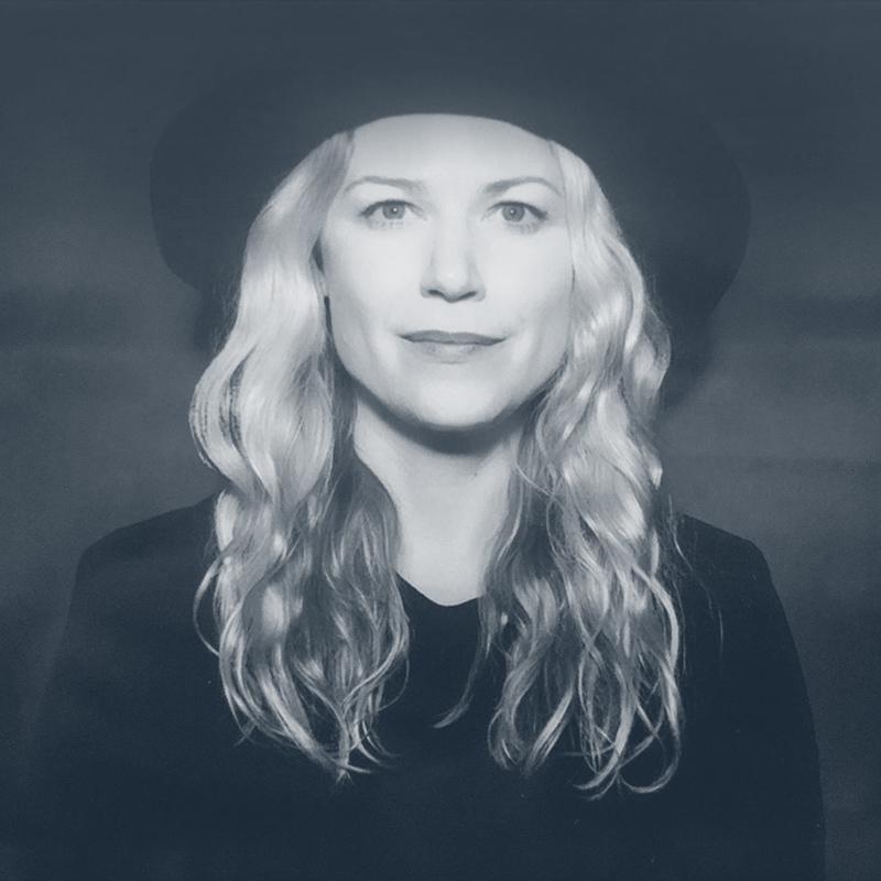 Kristine Arth