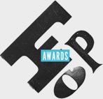 2011-12 FPO Awards