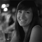 Jessica Hische Portrait