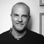 Stefan Bucher
