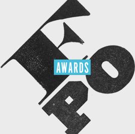 2010-11 FPO Awards