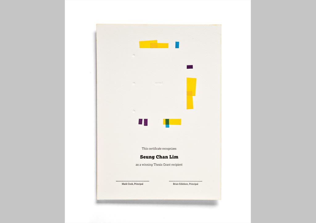 Modern architecture essay