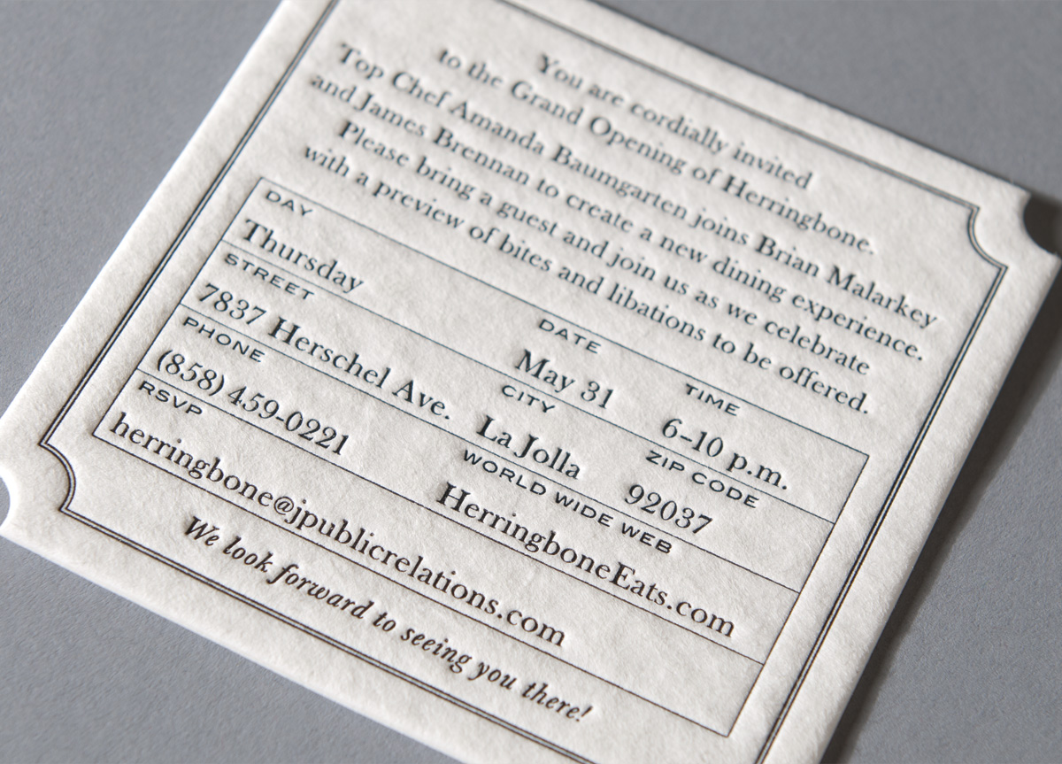 Coasters for Fabric of Social Dining by Bex Brands
