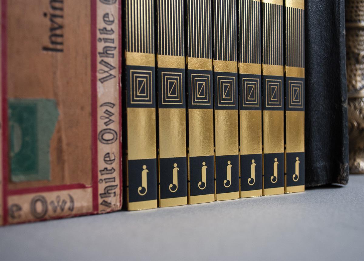 Magazine for Western Washington University by Catherine Dimalla