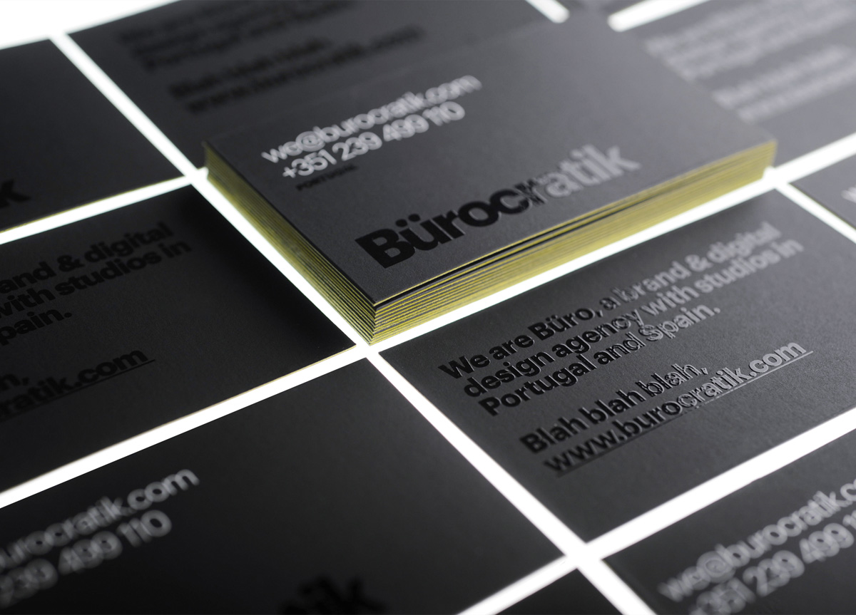 Business card forby brocratik 2012 fpo awards business card forby brocratik business card forby brocratik magicingreecefo Gallery