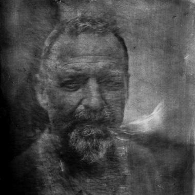 Jim Sherraden