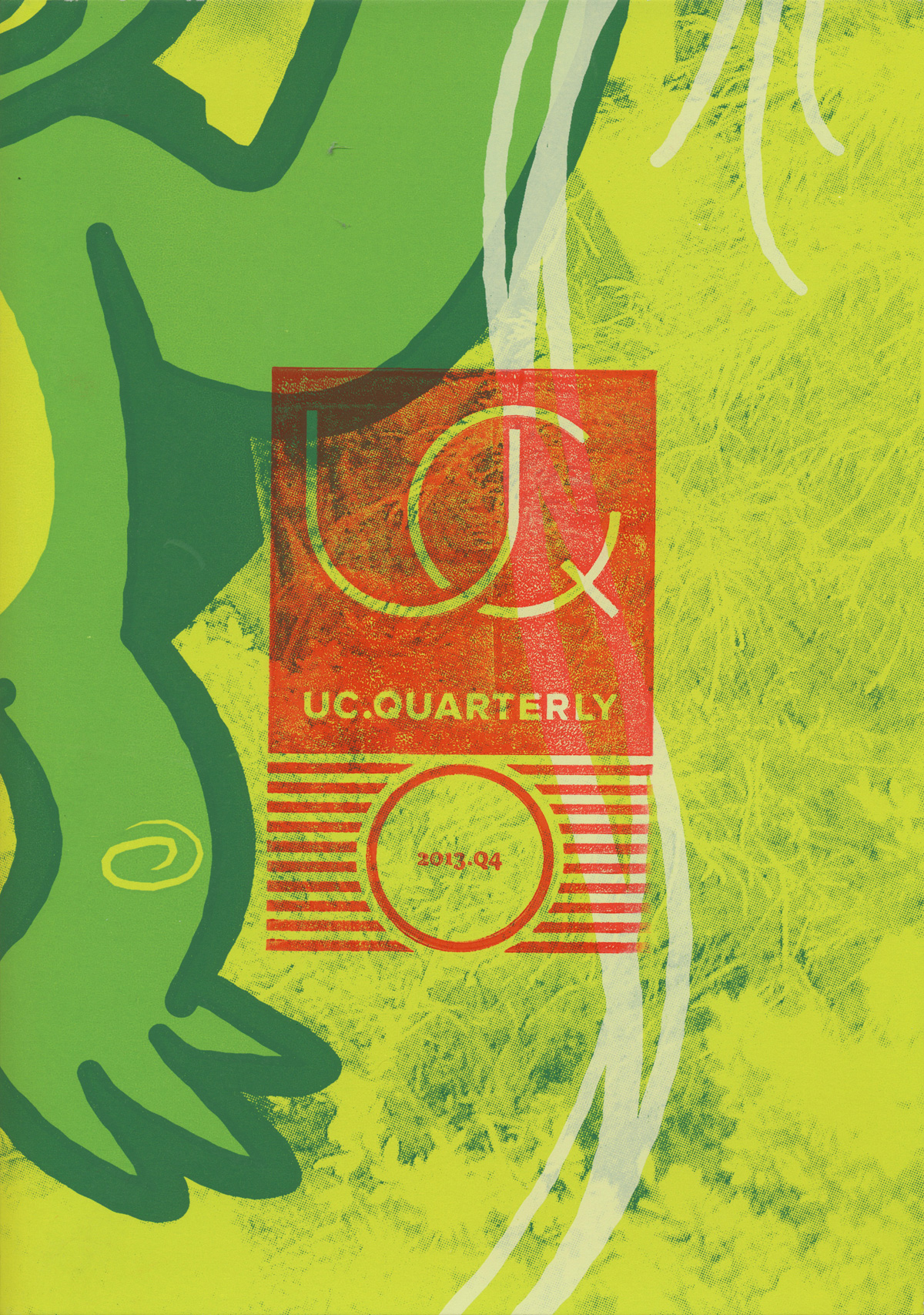 UC.Quarterly