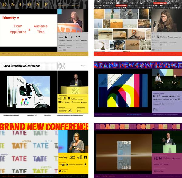 flaunt designing effective compelling and memorable portfolios pdf